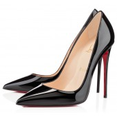 chaussures louboutin discount