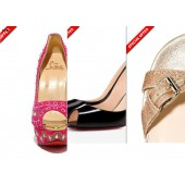 chaussures louboutin montpellier