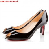 chaussures louboutin soldes 2013