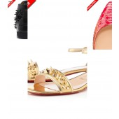 christian louboutin black friday deals