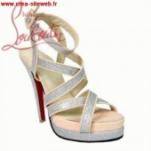 christian louboutin boutique en ligne france