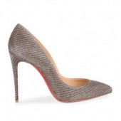 christian louboutin pigalle kid 100mm cena