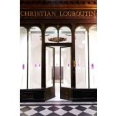 christian louboutin shop france