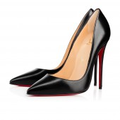 collection louboutin femme