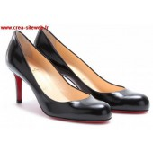 confort louboutin