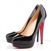 louboutin chaussures pas cher