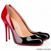 louboutin fifi degrade