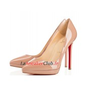 louboutin pigalle 120 pas cher