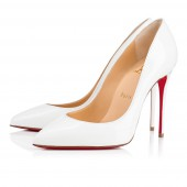 louboutin pigalle beige 100