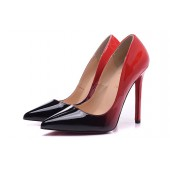 louboutin rouge pas cher