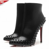 louboutin site officiel