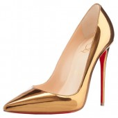magasin louboutin angers