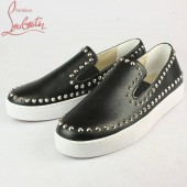prix chaussures christian louboutin