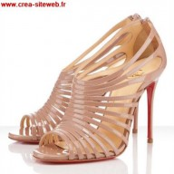 christian louboutin prix france