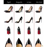 louboutin pigalle so kate