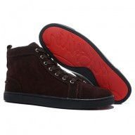 louboutin sneakers in nederland