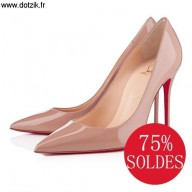 louboutin soldes