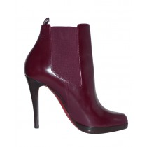 boots louboutin occasion