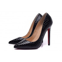 chaussures louboutin femme solde