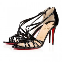 christian louboutin in paris outlet