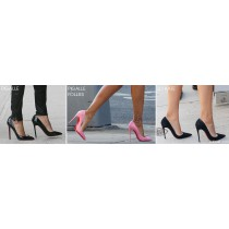 christian louboutin pigalle comfortable