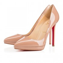christian louboutin pigalle replica