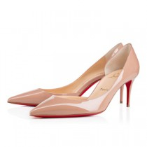 louboutin anvers