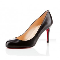 louboutin magasin soldes