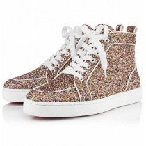 louboutin sneakers dames nederland