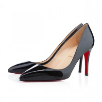 modele pigalle louboutin
