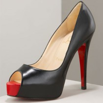 vente chaussures louboutin pas cher