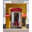 christian louboutin stores in amsterdam