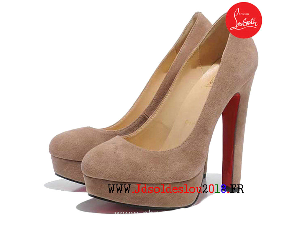 christian louboutin cheaper in france