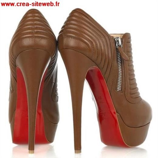 christian louboutin france site