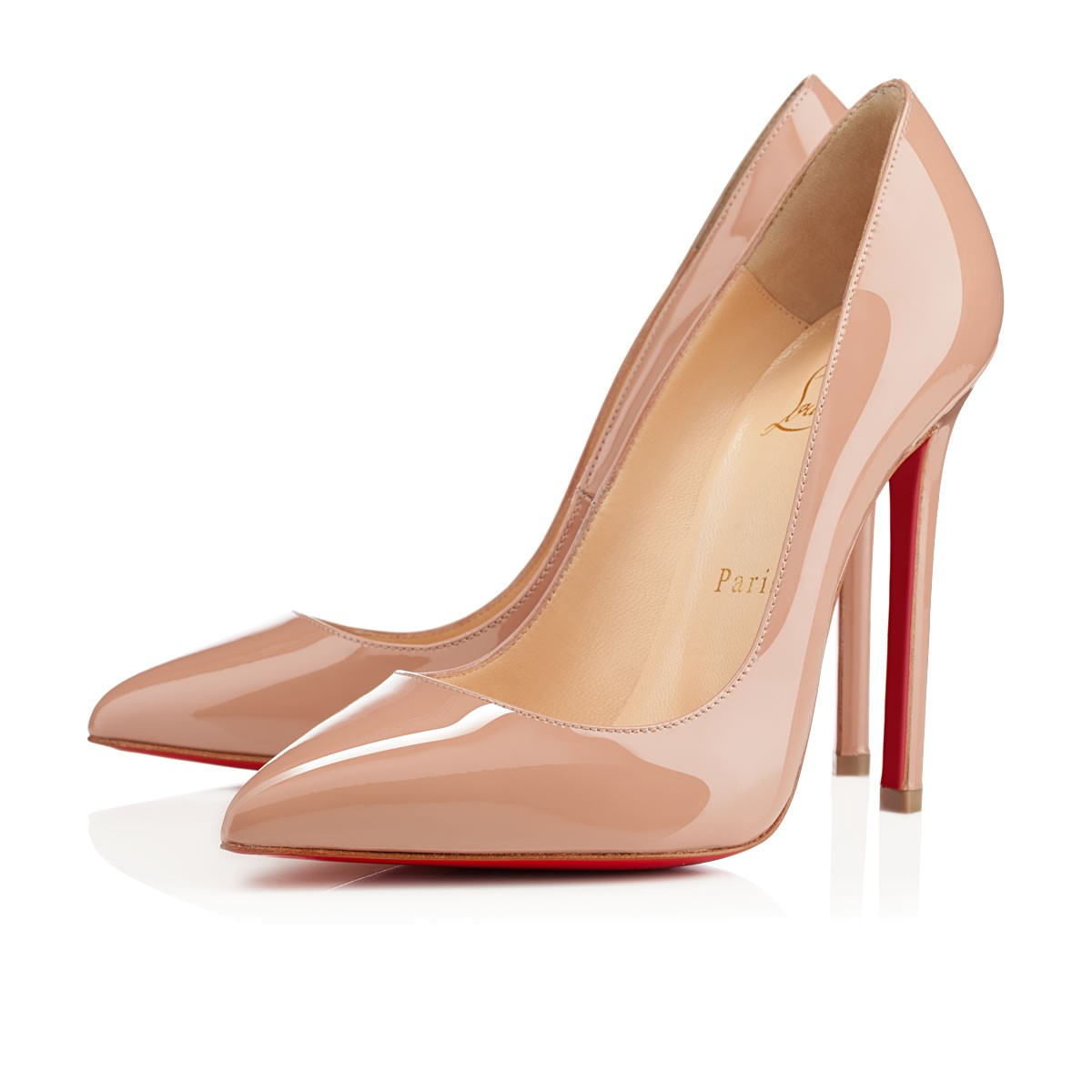 christian louboutin pigalle 120 price
