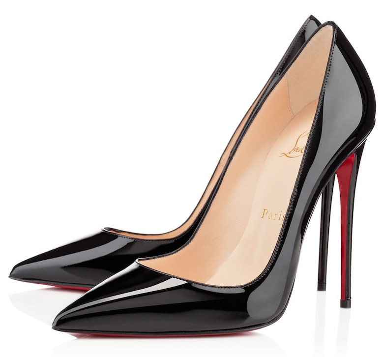 christian louboutin soldes.com