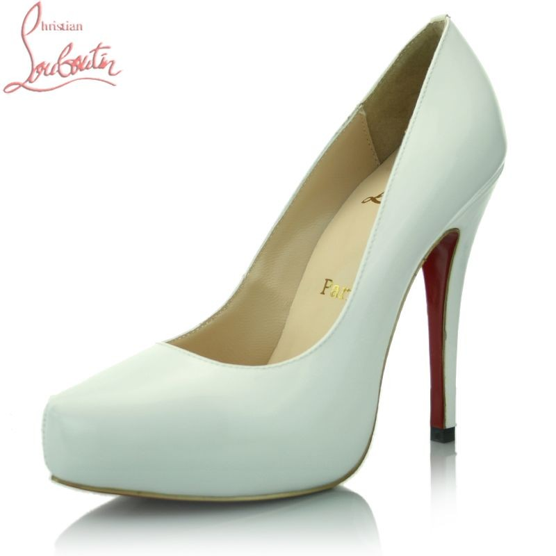 grossiste louboutin pas cher