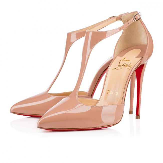 location louboutin mariage