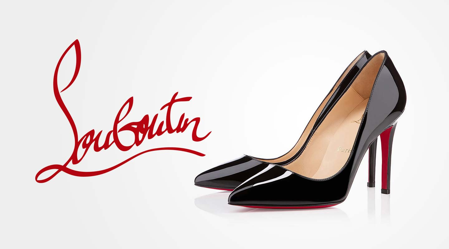 louboutin a andorre