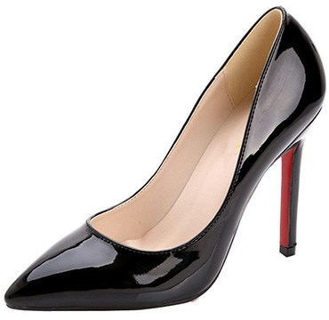 louboutin pigalle alternative