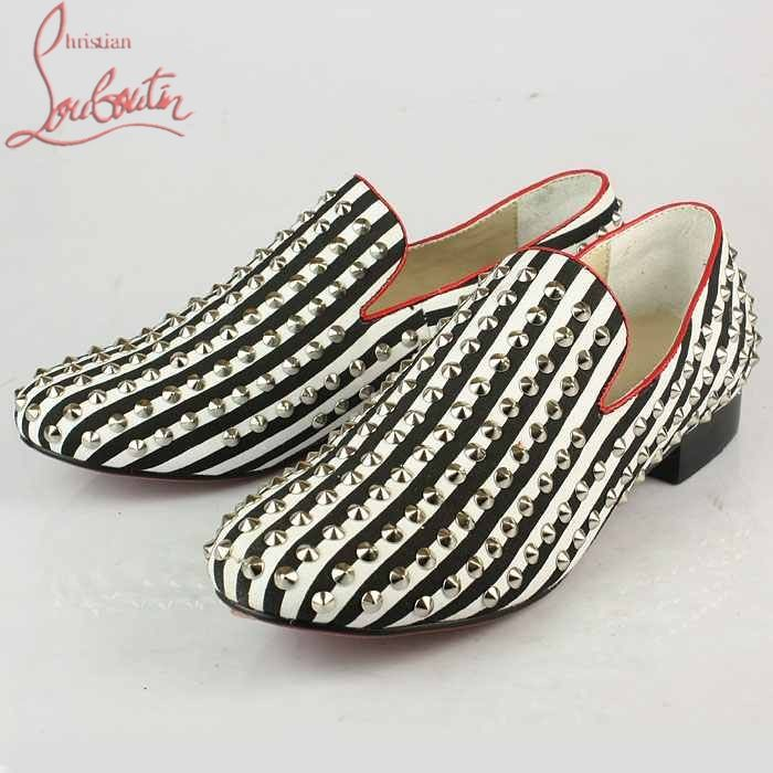site louboutin femme