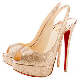 soldes louboutin 2017